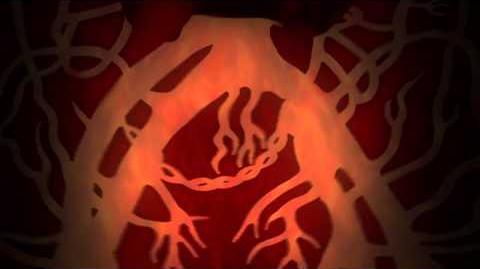 Dethklok_-_I_Ejaculate_Fire_Official_Music_Video-0