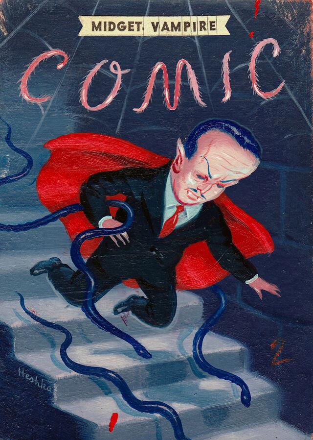 COLOMBO2-midget-vamp-comic-hi-res.jpg