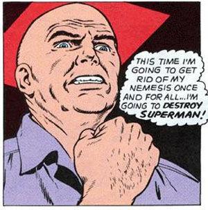 Luthor-clenchfist.jpeg