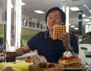 Waffle shield.jpg