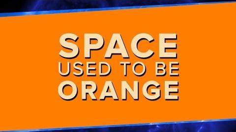 Space_Used_to_Be_Orange!!_Space_Time_PBS_Digital_Studios