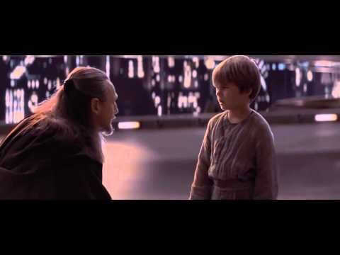 What_are_midichlorians?