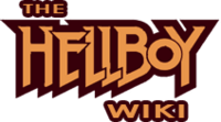 https://hellboy.wikia