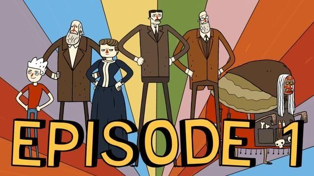 Super_Science_Friends_-_Episode_1-_The_Phantom_Premise