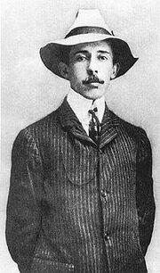 Alberto Santos Dumont 02.jpg