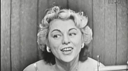 What's_My_Line?_-_Salvador_Dali;_Lillian_Roth;_Peter_Lawford_panel_(Jan_27,_1957)
