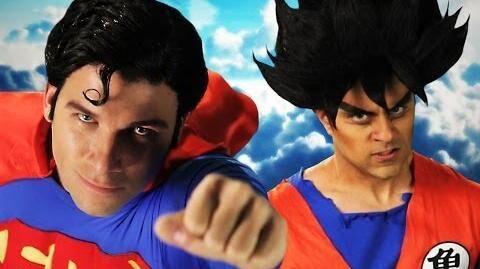Goku_vs_Superman._Epic_Rap_Battles_of_History