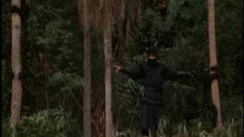 Original_American_Ninja_Trailer