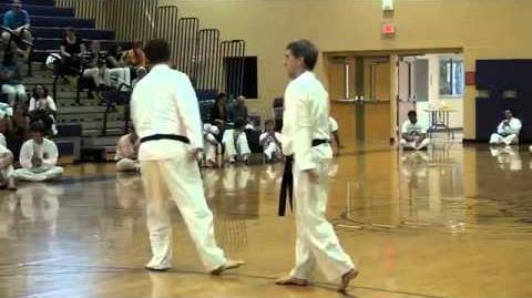 5th_Degree_Black_Belt_Test