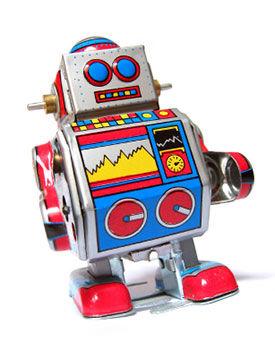 Retro-toy-robot.jpg