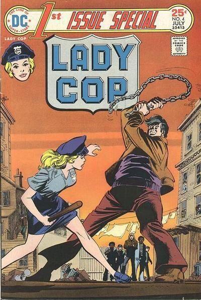 Ladycop.jpg