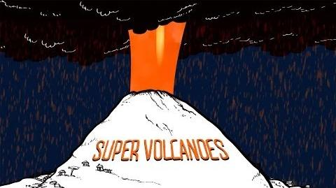 The_colossal_consequences_of_supervolcanoes_-_Alex_Gendler