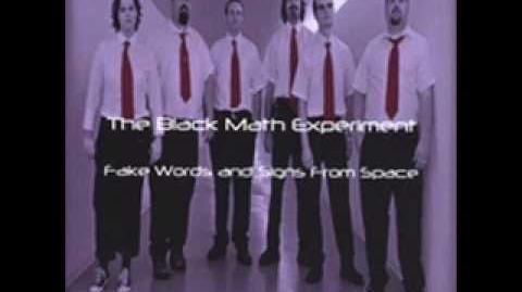 YOU_CANNOT_KILL_DAVID_ARQUETTE_-_The_Black_Math_Experiment