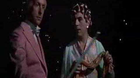 Monty_python_-_The_Universe_song_which_also_goes_under_the_name_of_The_Galaxy_song