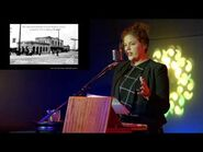 The Los Angeles Red Car Conspiracy - Odd Salon THEORY 3-8