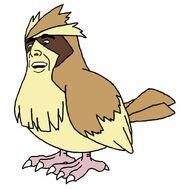 Nic-Cage-Pokemon-2.jpg