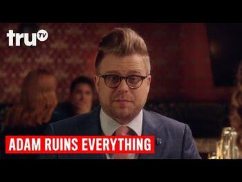Adam_Ruins_Everything_-_Alpha_Males_Do_Not_Exist_-_truTV