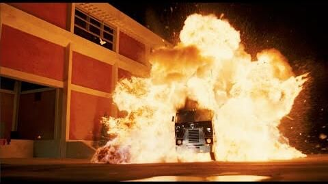 OVERKILL_-_The_Schwarzenegger_Explosion_Supercut