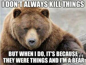 Bearkill.jpg