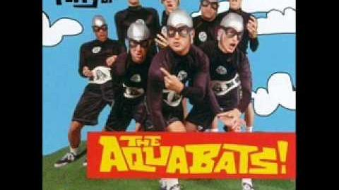 The_Aquabats_-_Theme_Song
