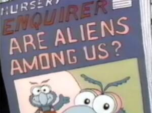 Gonzo-alien-magazine.jpg