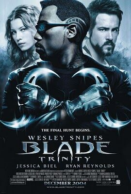 Blade Trinity.jpg