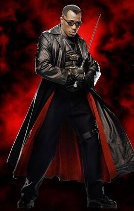 Blade (2).jpg