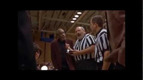 """Air_Bud""_-_Basketball_Rules"