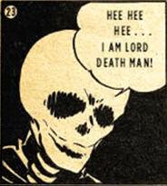 Lorddeathman.jpg