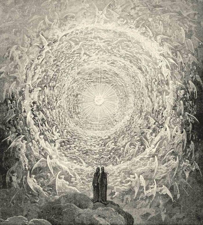 Merkaba-Dante-Paradiso-Canto-31-Chakras-Above-Head.jpg
