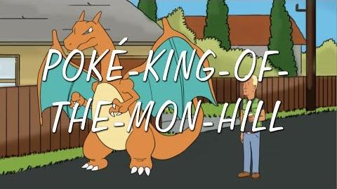 Poké-King-of-the-Mon-Hill_El-Cid