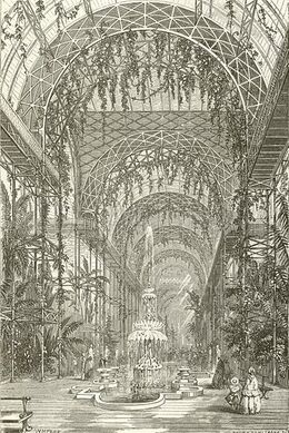 M091699-88 Interior-view-of-the-Crystal-Palace-Sydenham.jpg