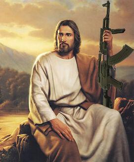 Jesus-christ-by-simon-dewey copy.jpg