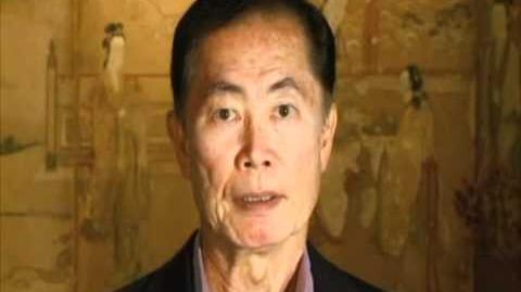 This_is_what_George_Takei_thinks_of_you