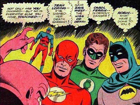 Batman-robin-touched-edit.jpg
