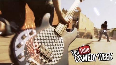 Guitar_Warfare_(feat._FreddieW)