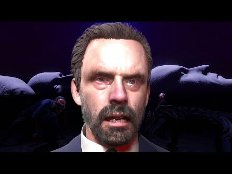 Jordan_Peterson-_12_More_Rules_-_Aamon_Animations