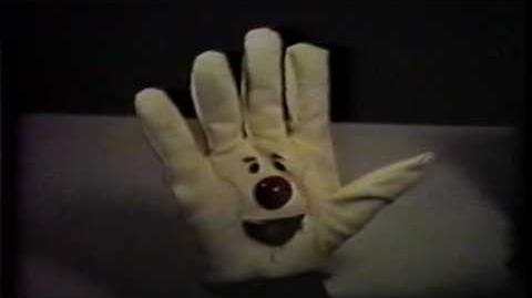 Attack_Of_The_Helping_Hand_!_(1979)_-_Restored