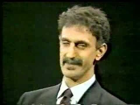 Frank_Zappa_on_Crossfire_1986