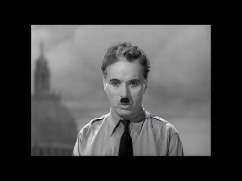 Charlie_Chaplin_-_Final_Speech_from_The_Great_Dictator