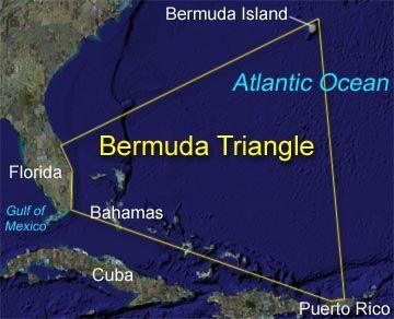 Trianglemap.jpg