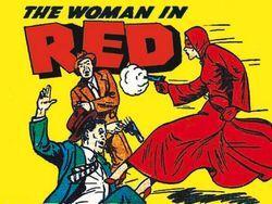 Womaninred.jpg