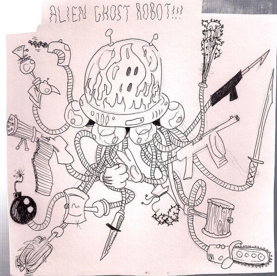 Alienghostrobot.jpg