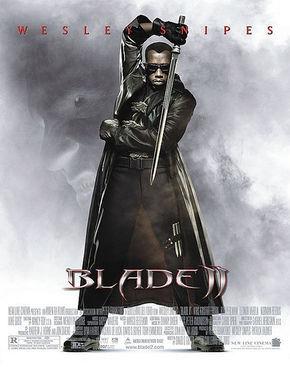 Blade 2.jpg