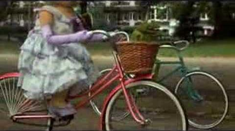 Muppet_Bikes