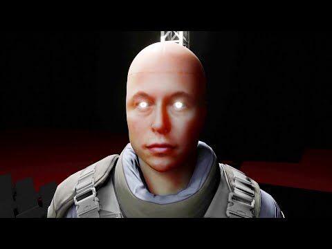 Elon_Musk_Unveils_NEURALINK_-_Aamon_Animations