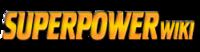 https://powerlisting.wikia