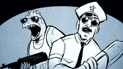 Axe_Cop_Episode_ONE