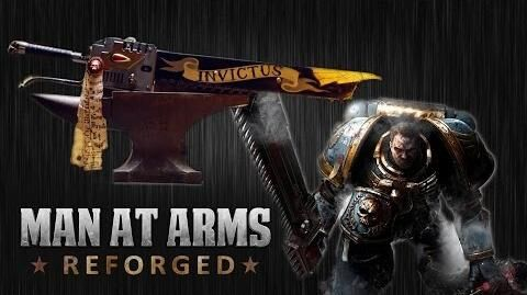 Warhammer_40K_Chainsword_-_MAN_AT_ARMS-_REFORGED