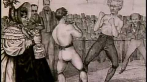 American_President_-8-_Martin_Van_Buren_(1837-1841)